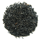 2010 Yixing Red - Selected Grade from The Mandarin's Tea Room