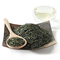 Sencha from Teavana
