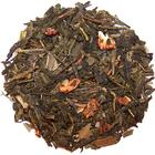 strawberry sencha from Townshend&#x27;s Tea Company