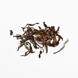 2nd Flush Darjeeling | Margarets Hope Silver Moon from Canton Tea Co