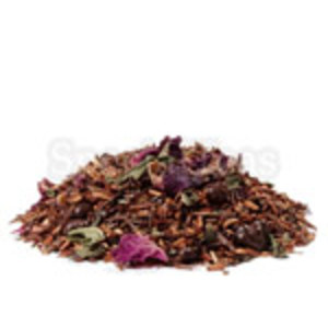 952 Rooibos ChocoMint from SpecialTeas