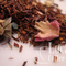 Mable's Rose Rooibos from Local Coffee and Tea