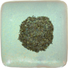 Pure Guayusa from Stash Tea Company