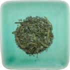 Guayusa and Green Tea from Stash Tea Company