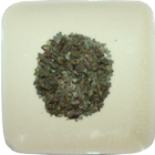 Guayusa and Ginseng Oolong Tea from Stash Tea Company