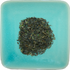 Guayusa and Black Tea from Stash Tea Company