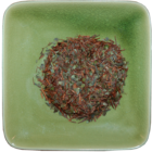 Guayusa and Rooibos Tea from Stash Tea Company