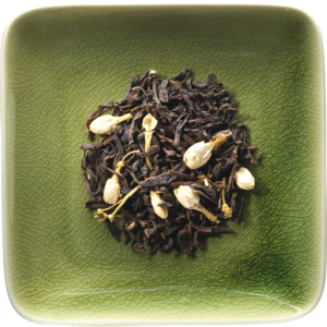 YMY 1690 Jasmine from Stash Tea Company