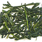 Gyokuro from TeaZone