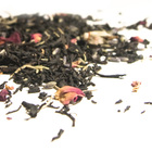 Victorian Earl Grey from Tiesta Tea