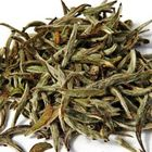Jasmine White Needle - Yin Zhen from Strand Tea Company