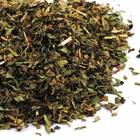Peppermint Leaf from Market Spice Tea