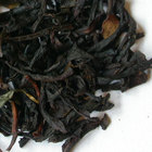 Earl Grey (black) from Camellia Sinensis