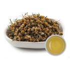 Chamomile from Bird Pick Tea &amp; Herb