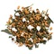 Genmaicha from DAVIDsTEA