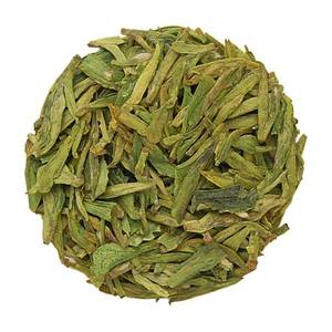 Lion Xi Hu Long Jing from TeaSpring
