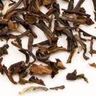 Selimbong Darjeeling from Zhi Tea