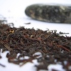 Ceylon Silver Kandy from First Class Teas