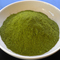 Matcha-Style Powdered Green Tea from Mellow Monk