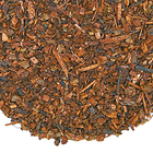Honeybush Earl Grey from Red Leaf Tea