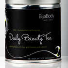Daily Beauty Tea from BijaBody health+beauty