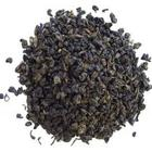 gunpowder from silk road tea