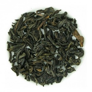 Lapsang Souchong No. 210 from Kusmi Tea