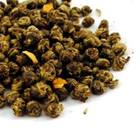 Mandarin Jasmine Pearls from Market Spice Tea