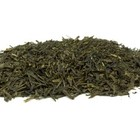 Gyokuro from Subtle Tea