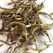 ZG59: Heirloom Yellow Buds Organic Fair Trade from Upton Tea Imports