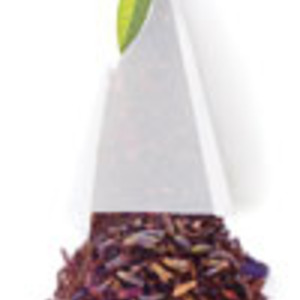 Lavender Citrus from Tea Forte