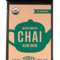 Slow Brew Decaffeinated Chai from Tipu's