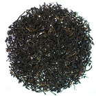 Earl Grey Double Bergamot from Todd &amp; Holland