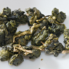 2009 Winter Jin Xuan - Taiwan Green Tea from Norbu Tea