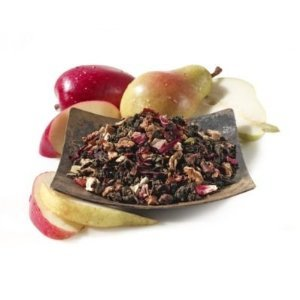 Anjou Pear-adise Oolong Tea from Teavana