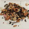 Pineapple Kona Pop Rooibos Blend from Teavana