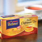 Ostfriesen-Tee (East Frisian Tea) from Memer   