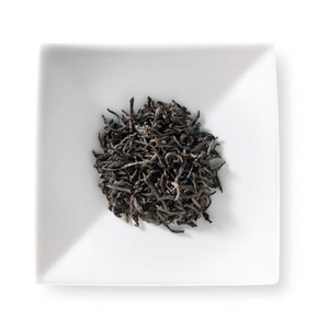 Ceylon Kenilworth from Mighty Leaf Tea