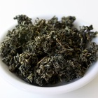 Royal ImmortaliTea from Royal Tea Co