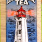 lighthouse tea from Metropolitan Tea Company