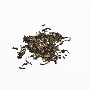1st Flush Darjeeling | Giddapahar China Delight from Canton Tea Co