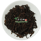 Tie Guan Yin (Iron Goddess) from Fang Gourmet Tea