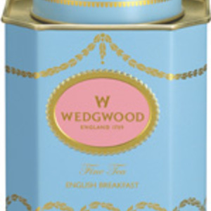 Wedgwood English Breakfast from Wedgwood