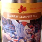 Calgary Stampede Tea from Alexanders Gourmet Tea