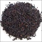 Ceylon Black Tea from Fresh & Easy