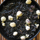Mango Tango Oolong from TeaQuent Stop