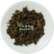 Dong Ding Oolong from Fang Gourmet Tea