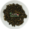 Ali Mountain Oolong from Fang Gourmet Tea