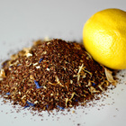 Lemon Zest from Joy's Teaspoon