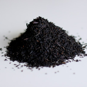 Earl Grey from Joy's Teaspoon